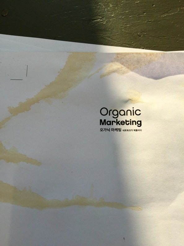 organicmarketing-manuscript